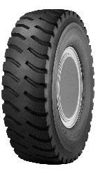 RL-4B  Tires