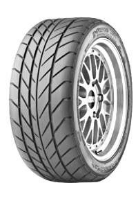 g-Force T/A KD Tires
